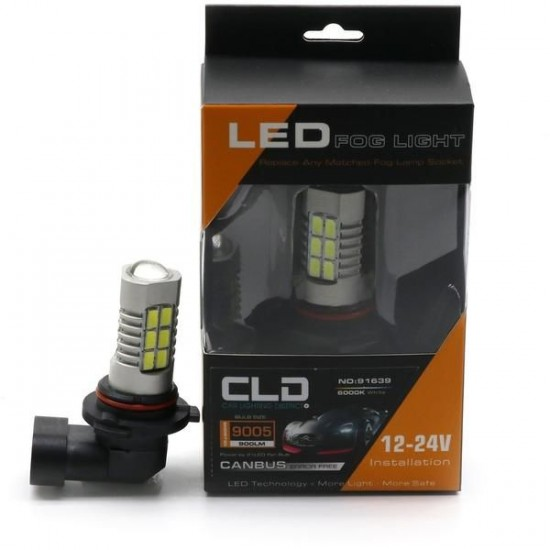 CLDFG9005
