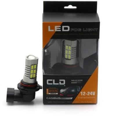 CLDFG9006